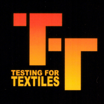 Testing for Textiles